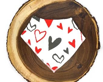 Heartbreaker Bandana