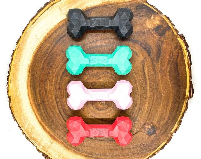 Breeders Kit 4 Chew Toys