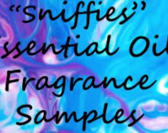 App sniffies Sniffies App