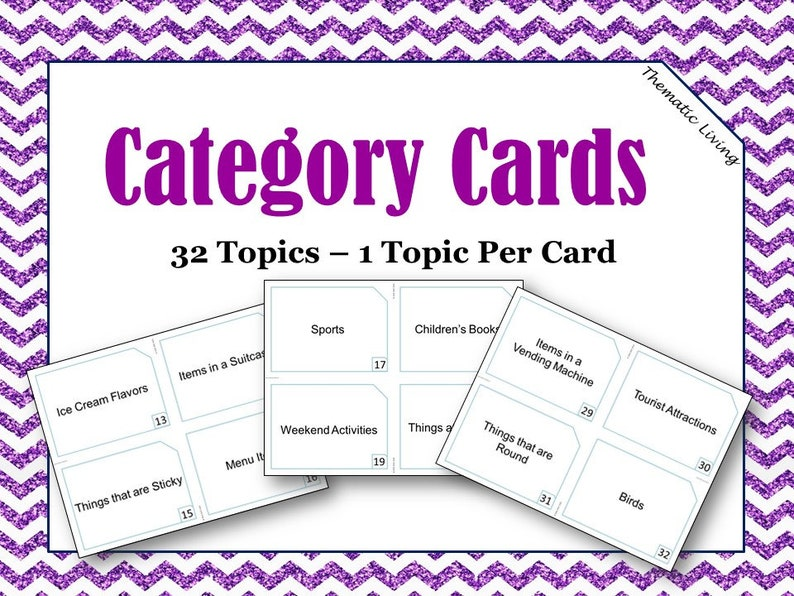 image relating to Printable Conversation Cards named 32 Group Playing cards Track record 10 Printable Issue Playing cards Interaction Starters