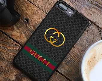 gucci iphone case etsy