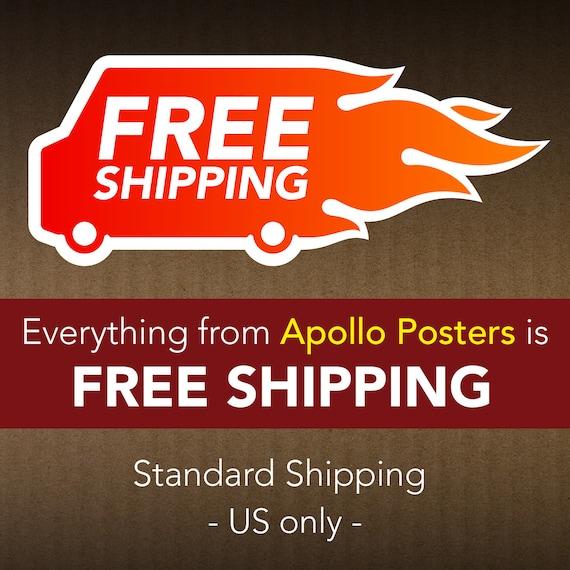 Steve Smith Carolina Panthers Poster FREE US SHIPPING
