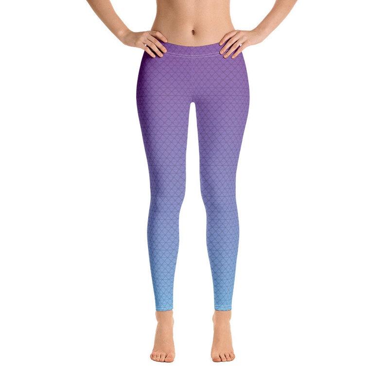 Classic Sombra Women/'s Leggings