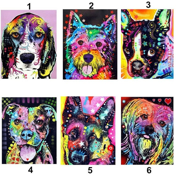 LC/_ 5D DIY RESIN DIAMOND PAINTING EMBROIDERY CROSS STITCH WALL ART CRAFT HOME