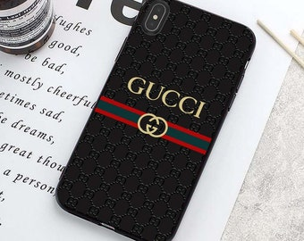 a8442fb287 Gucci Relief | Gucci Relief iPhone Xs Max Samsung S10 Plus Xr case X 8 Plus  7+ Gucci Relief Case S10 Case S9 Plus S8+ Gucci Note 9 8 Cover