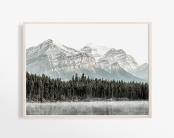 b80aa2c8277637 Mountain Printable