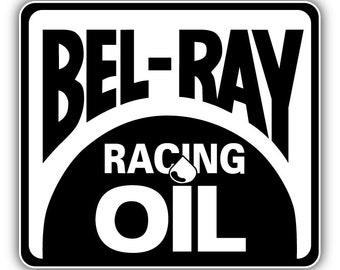 """Mello Yello Racing Nascar Car Bumper Window  Notebook Sticker Decal 4.5/""""X4.5/"""""""