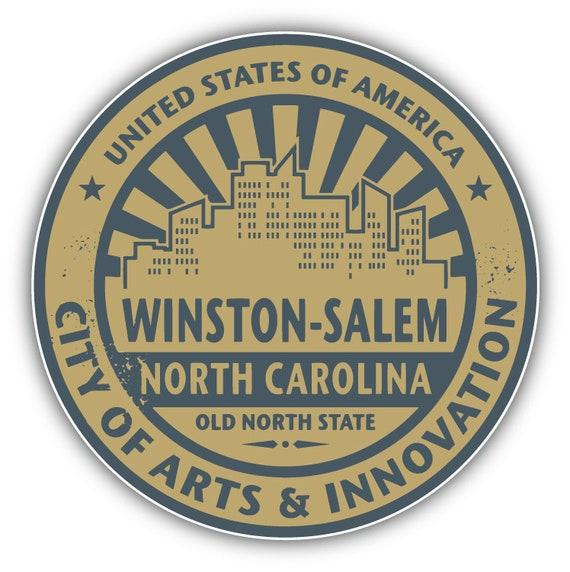 Laredo City USA Label Car Bumper Sticker Decal 3/'/' or 5/'/'