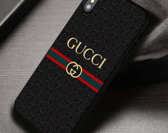 sports shoes b63f8 2be24 Galaxy s9 case gucci   Etsy
