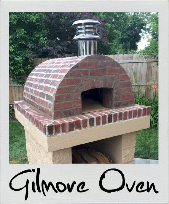 Refractory • Refractory Cement • Castable Refractory Cement - Build an  Outdoor Pizza Oven with Food-Grade Refractory Cement (55lbs)