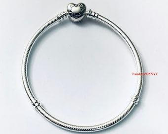 Raining Cats and Dogs Italian European Style Bracelet Charm Bead