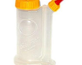 8380f22e1c GluBot 16 oz Glue Dispensing Bottle