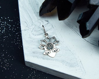 Lotus Flower Meaning Etsy