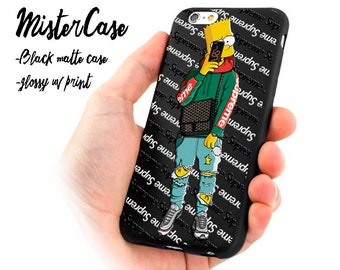decbdc0e Hypebeast phone case | Etsy