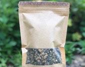 Summer Love Herbal Tea Calming Fresh for the summer heat