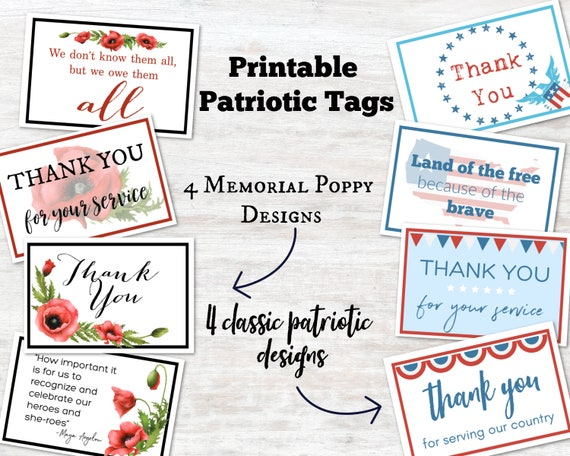 It's just a graphic of Printable Veterans Day Cards inside pinterest