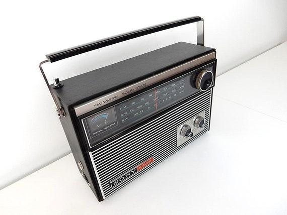 Stereo Unidad Con Parlantes Hi-fi 1,12 Escala reproductor de música Casa De Muñecas Miniaturas