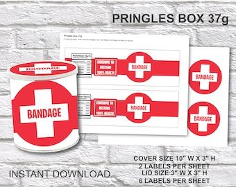 Bandage Fortnite - Ultramarinesthemovieblog com
