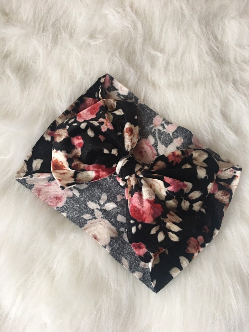 bows and headwraps big bows for toddlers big bows for babies baby girl head wraps baby head wraps bow headbands for babies