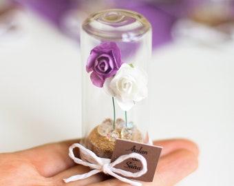 Moone Wedding Gifts