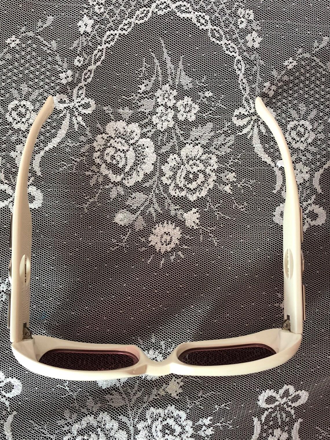 RX5 Dark Oak Eyeglasses with
