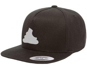 Basic Logo Snapback Hat 1872522fa4b