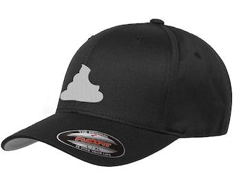 Basic Logo Curved Bill Hat 22f0ddfcb2f