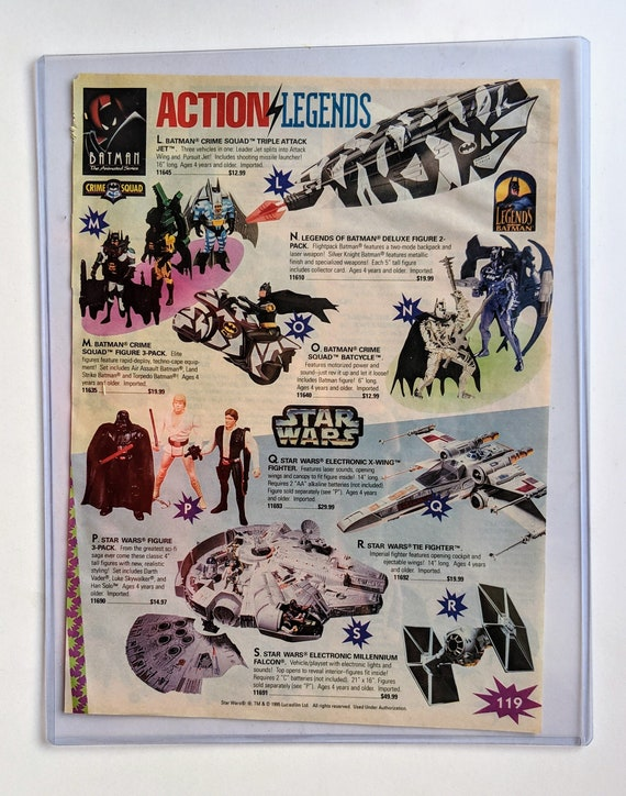 Star Wars Deluxe Transformer Millenium Falcon