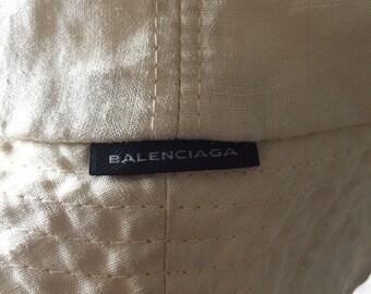 9915e3375a0 vintage balenciaga buckheat