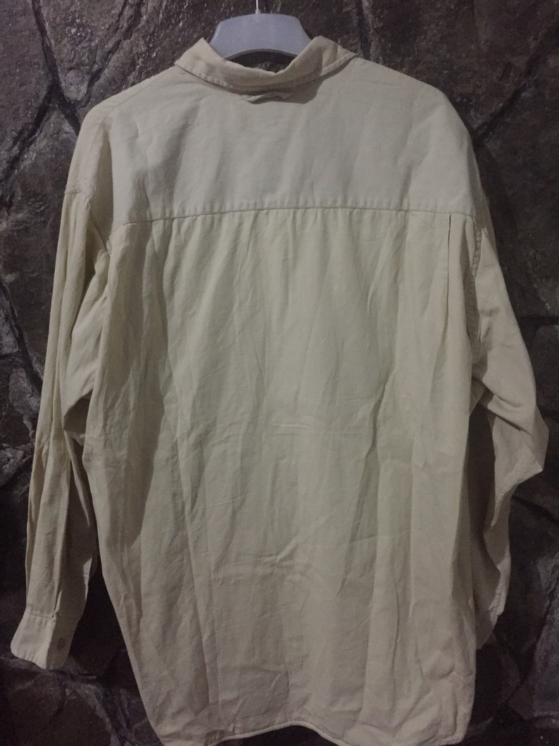 nigel cabourn shirts