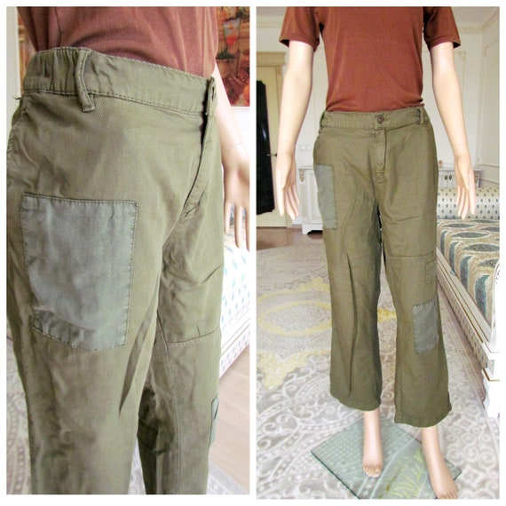 womens military Clothing Military Style womens Arm