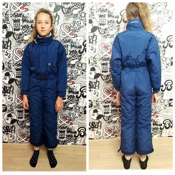 child ski suit Kids Ski suit baby ski suit 10A mou