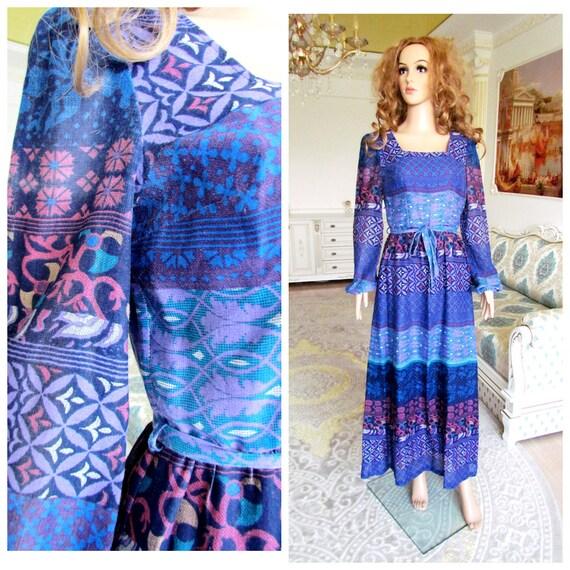 abstract dress Clothing women Victorian dress vint