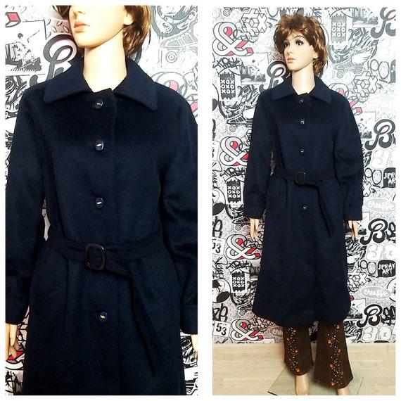 wool coats for women coat Vintage wool coat winter