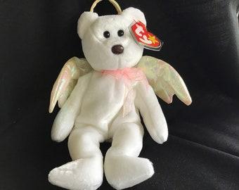 6bb831bc082 TY HALO ANGEL Bear