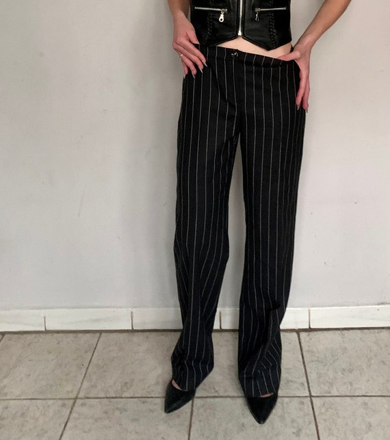 90s Armani Pencil Skirt