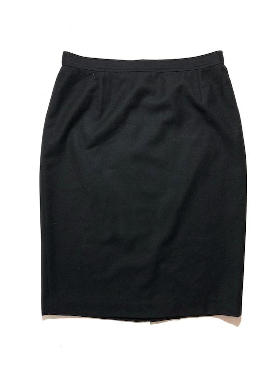 Valentino Vintage Skirt
