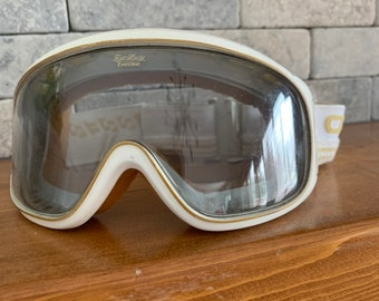 657d126467d 1980s vintage ski goggles ladies