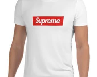 f22fa2521814 Supreme Box Logo Tshirt
