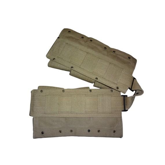 Magro Bianca IPOTCH 50 Pcs Supporto Cuscino Copri-Culla Monouso Per Massaggi Poltrone Accessori