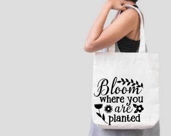 HelenaFineArt Tote bag