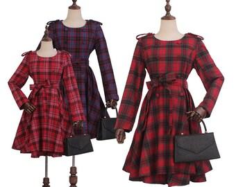 125748dba57 Lolita fashion | Etsy