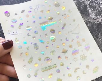 Tiny Small Little Glasses Stickers \u2022 Dot Stickers \u2022 Checklist Stickers \u2022 Reading Stickers \u2022 Functional Stickers \u2022 Study Stickers \u2022 Spectacle