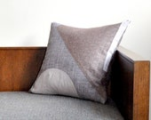 Morning Coffee Pillow Cover