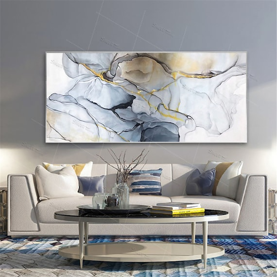 Wall Art Canvas Painting Decor For, Dining Room Wall Decor Canvas