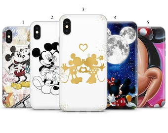 Phone Bags & Cases Friendly New Cute Lovely Elephant Cartoon Dumbo In The Moon Soft Silicone Phone Case For Iphone 6 6s 7 8 Plus X Xs Xr Max For Apple For Sale