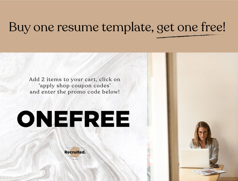 Sales Resume Template CV Template Minimalist Resume Template Professional Resume Template