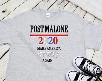 Political rap   Etsy
