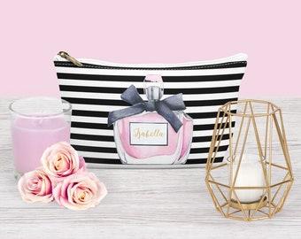 8b7741ad7785f Chanel makeup bag