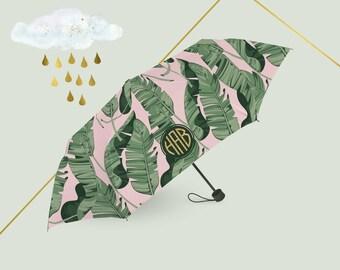 Frank Ldajmw Banana Paraguas Rain And Parasol Cute Umbrella For Women As Novelty Kids Gifts Protection Windproof Folding Umbrellas Household Merchandises Rain Gear